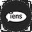 iens-icon-grey