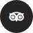 tripadvisor-icon-grey